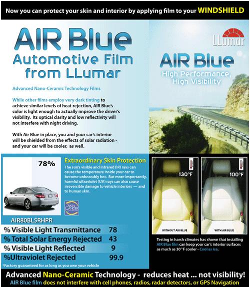 Air-Blue Final