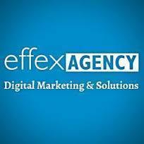Effex-Agency-Malabar